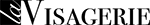 laVisagerie